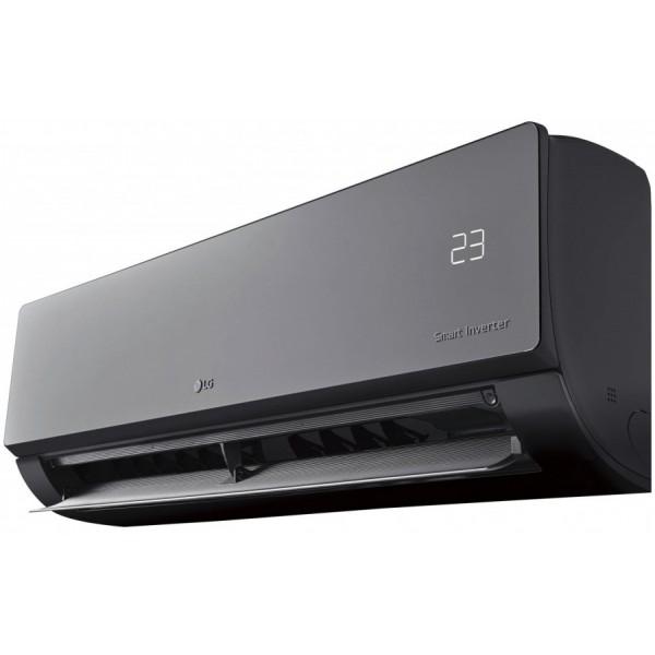 кондиционер LG Smart Inverter