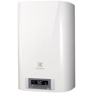 водонагреватель Electrolux