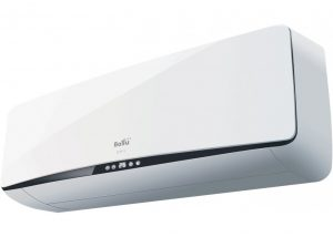 Сплит-система Ballu BSEI-FM-in-07HN1