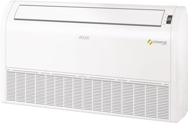 ALCF-H36 4DR2