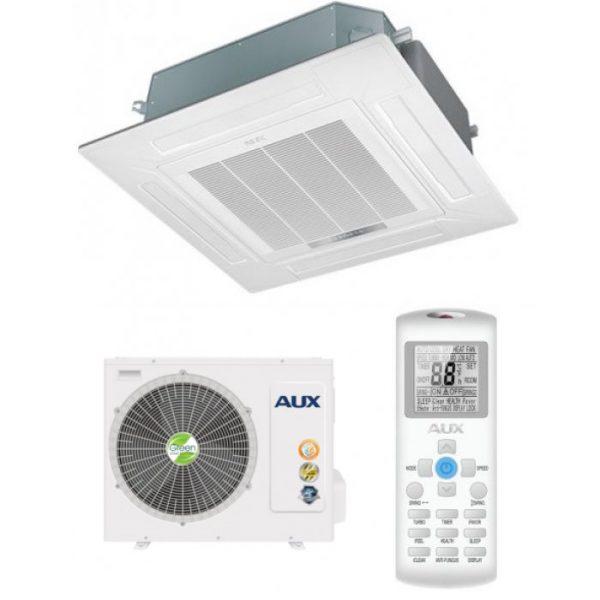 AUX AUX ALCA-H36 4DR2 Inverter купить в Минске