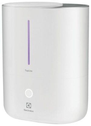 увлажнитель воздуха электролюкс 5015