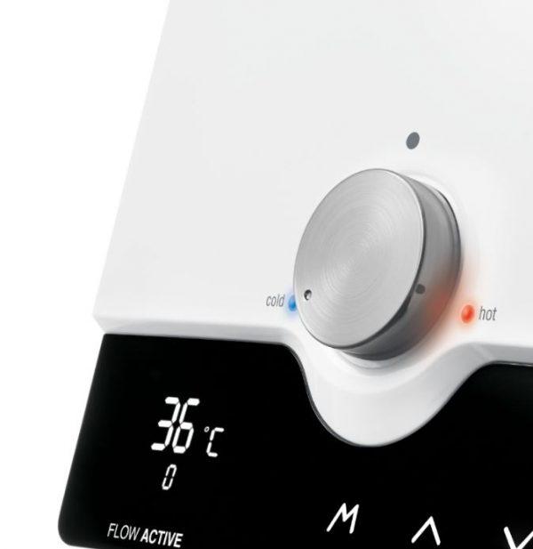 Electrolux NPX 8 Flow Active 2.0