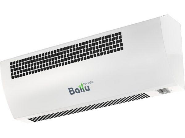 Ballu BHC-CE-3T