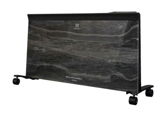 electrolux brilliant marble
