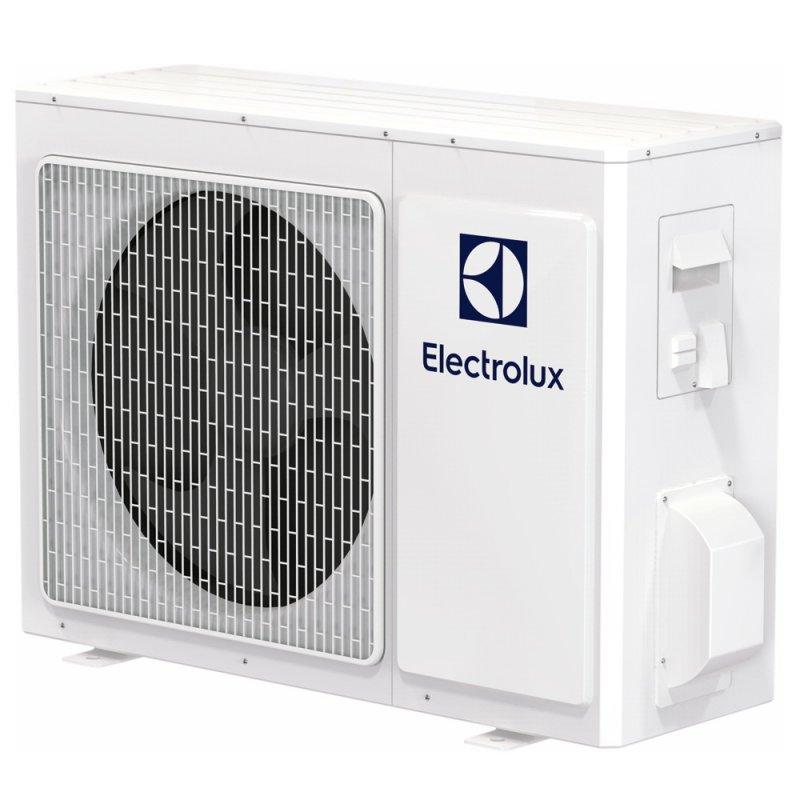 electrolux eaco14