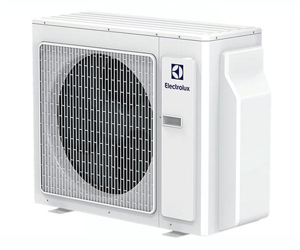electrolux eaco24
