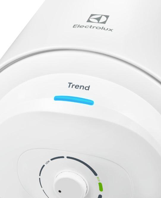 electrolux-trend.jpg