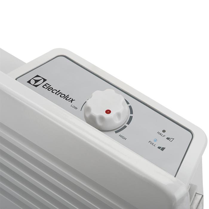 elektricheskij-konvektor-electrolux-ech-as-1000-mr.jpeg