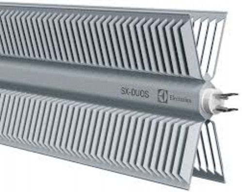 elektricheskij-konvektor-electrolux-ech-as-1500-er-2.jpg