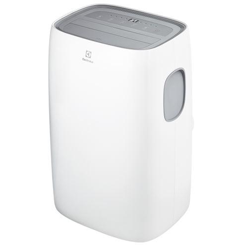mobilnyj kondiczioner electrolux eacm 8 cl n3