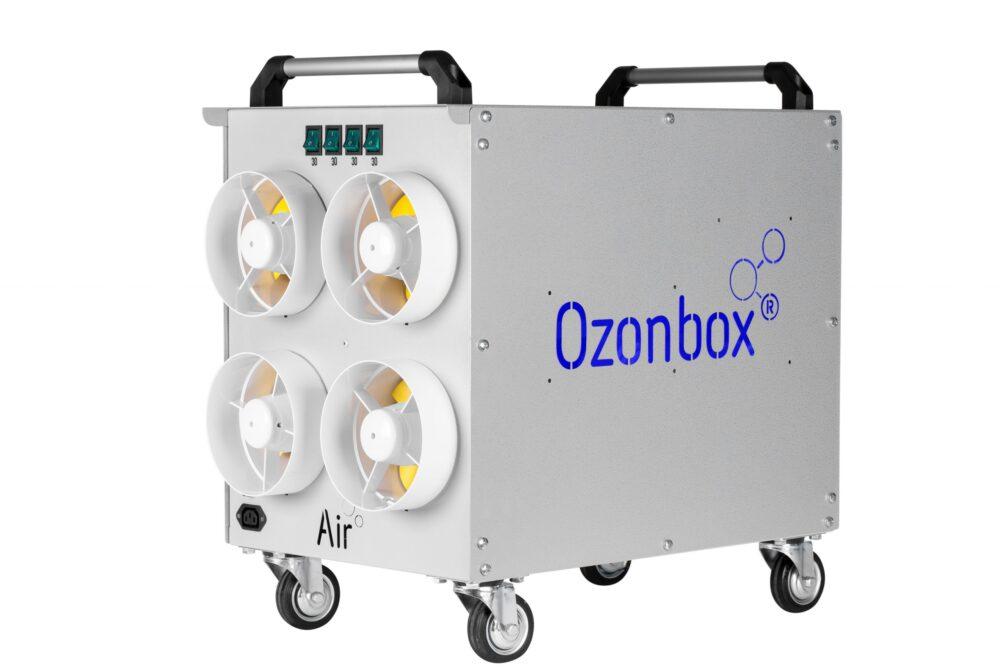ozonator vozduha ozonbox air 100 scaled 1