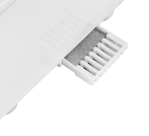 uvlazhnitel-vozduha-electrolux-ehu-3615d-glosslin.jpg